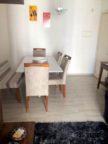 lindo apartamento - vila prudente - l-3770