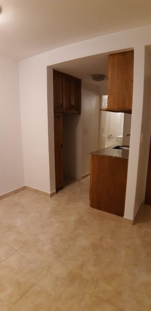 lindo apartameto 1 dormitorio en pocitos