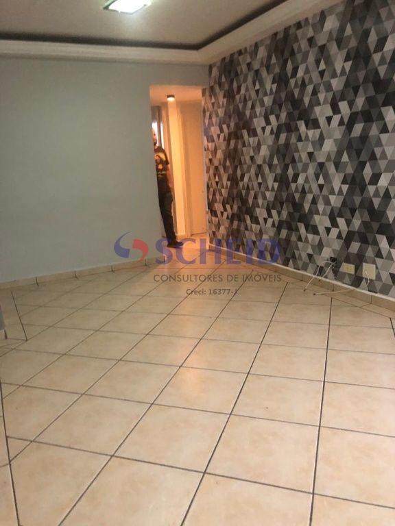 lindo apt com 3 dormitórios, sendo 1 suite, próximo ao extra interlagos - mr70775