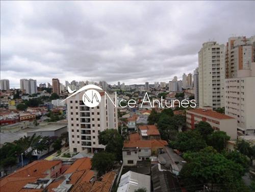lindo apto 170m² com 3 dorm., 1 suite, 2 vagas próximo ao metro pça da árvore e pq ibirapuera - na3231