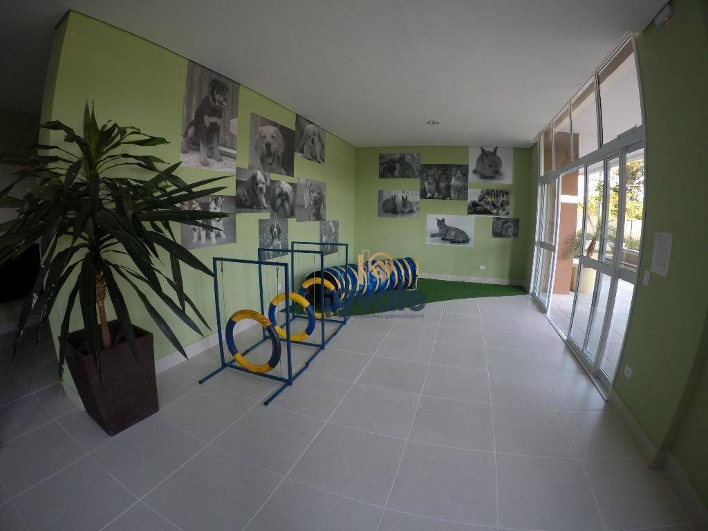 lindo apto. 2 dormitórios - jardim das industruias. - ap2240
