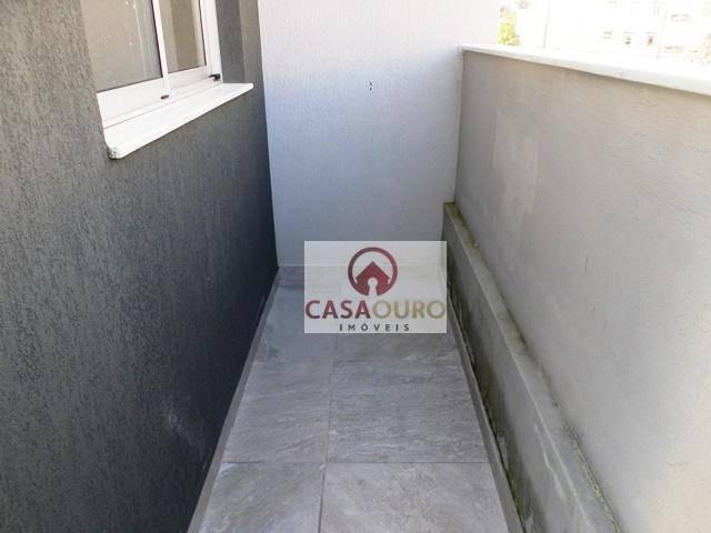 lindo apto 2 quartos com  área privativa 2 vgs livres - ap1001