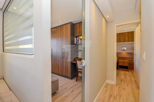 lindo apto 2 quartos mobiliado
