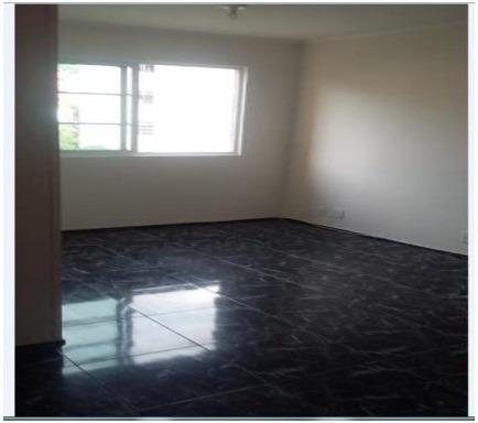 lindo apto 53 m² jardim santo andré condomínio fechado - 1247l