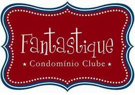 lindo apto. 76 m2 - fantastíque condomínio clube o melhor!!!