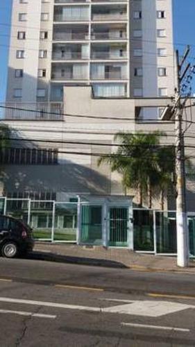 lindo apto bairro planalto - sbc - mv6024