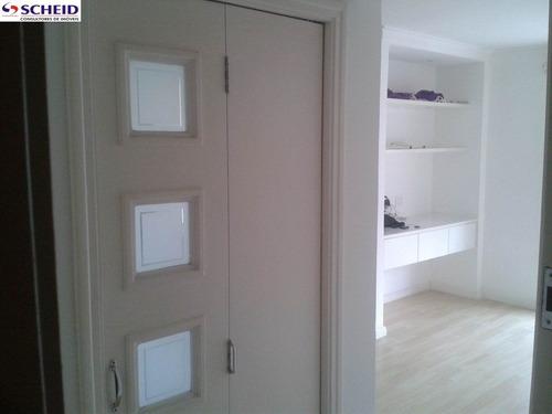 *lindo apto com 50 m² e 02 dorms no morumbi!!!* - mr51795