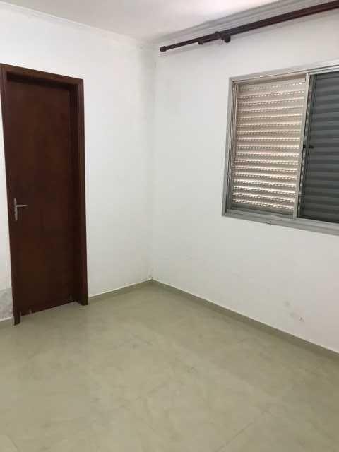 lindo apto de 3 dormitórios,sendo 1 suíte. mari 79886