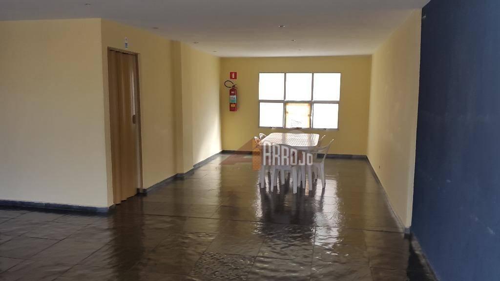 lindo apto na vila rio branco 2 dormitórios 1 vaga coberta - ap0044