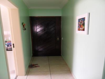 lindo apto ótima localização 3 dorm. 64 m² - jd. arize - 2129