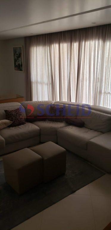 lindo apto para venda - mr68980