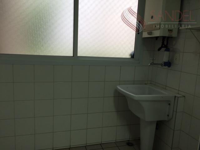 lindo apto para venda rua deputado joão sussumu hirata - ap0061