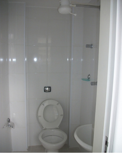 lindo apto reformado - 2 domr -1 vaga  - dep empr c/ banheiro - proximo ao dante - l742 - 32955800