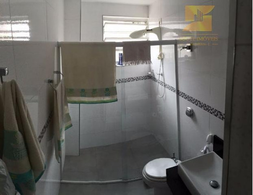 lindo apto. rua juventus - mocca,  4 dorms, 2 banheiros - codigo: ap3176 - ap3176