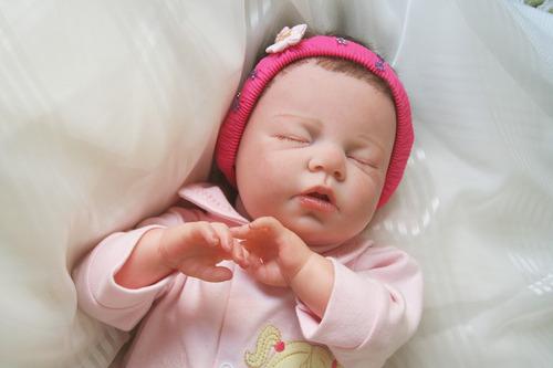 lindo bebê reborn molde noah corpo de pano