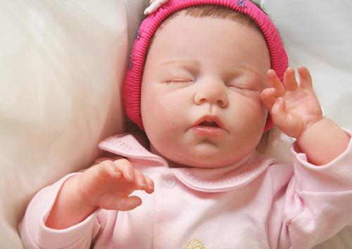 lindo bebe reborn molde noah
