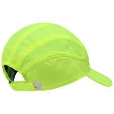 05695694f9501 Lindo Boné Nike Aba Curva Ideal Para Esporte - R  35