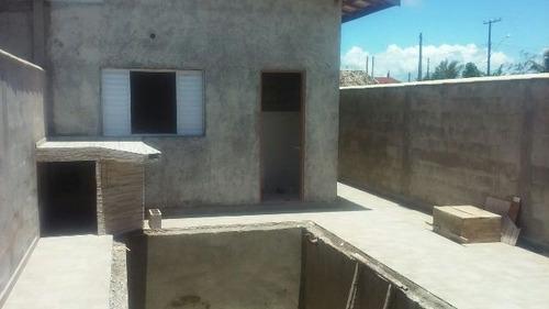 lindo chácara no aguapeú, em itanhaém - ref 3773