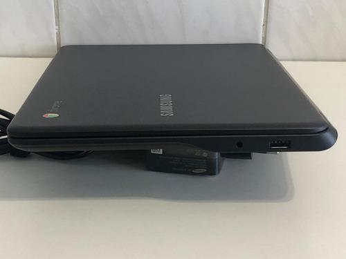 lindo chromebook ad2br - novissimo.