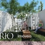 lindo condomínio de casas no jardim prestes de barros - 545