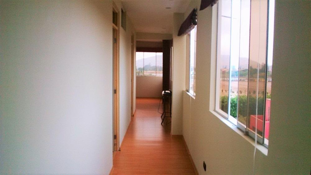 lindo departamento 5to piso (sin ascensor)