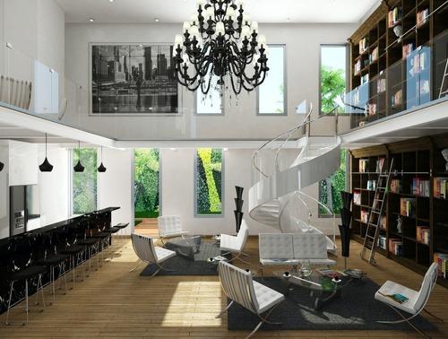 lindo departamento completamente nuevo en venta 152 m2 en san angel