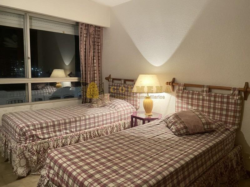 lindo departamento de 1 dormitorio para disfrutar de una temporada muy agradable!-ref:693