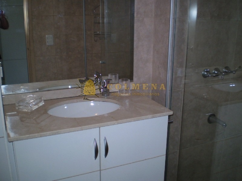 lindo departamento de 2 dormitorios en zona mansa!-ref:890