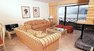 lindo departamento en el  hotel enjoy 16 al 23 de febrero