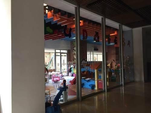 lindo departamento en privada de tamarindos