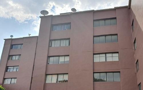 lindo departamento en venta de 90 m2 en huixquilucan. qb