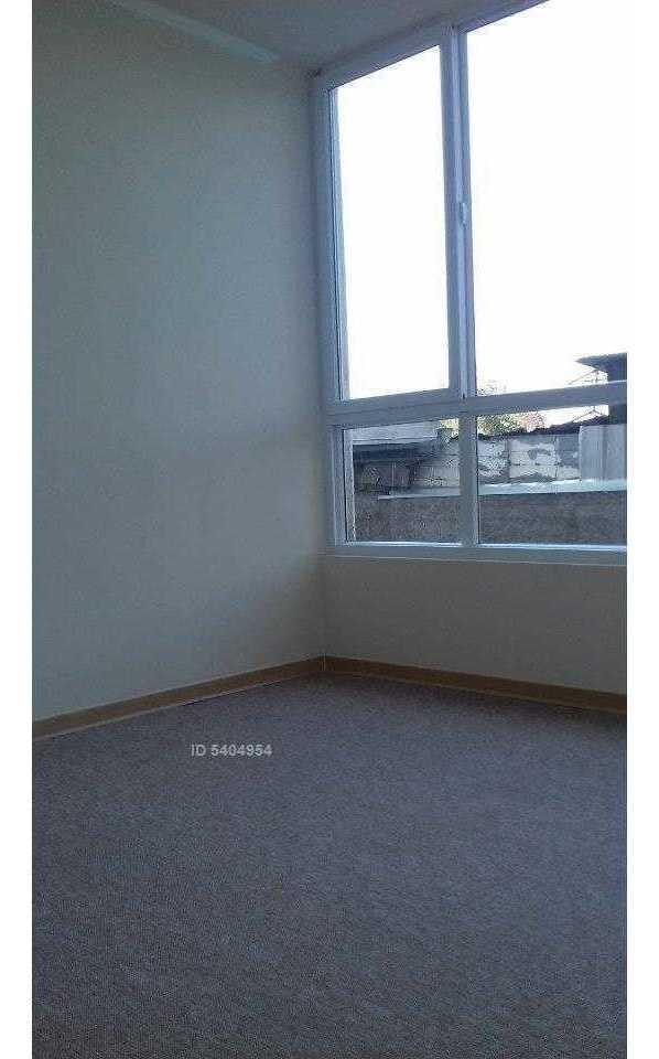 lindo departamento, ideal para inversión.
