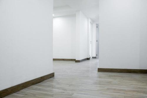lindo departamento nuevo, por av. del iman, col, el caracol,  deleg. coyoacan