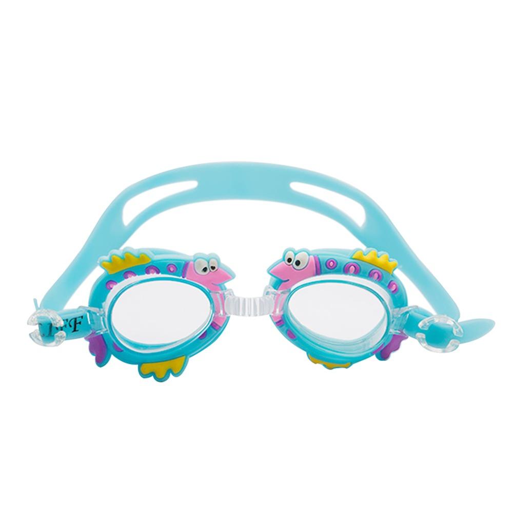 d0ddcd6ccf lindo dibujos animados niños natación gafas de protección. Cargando zoom.