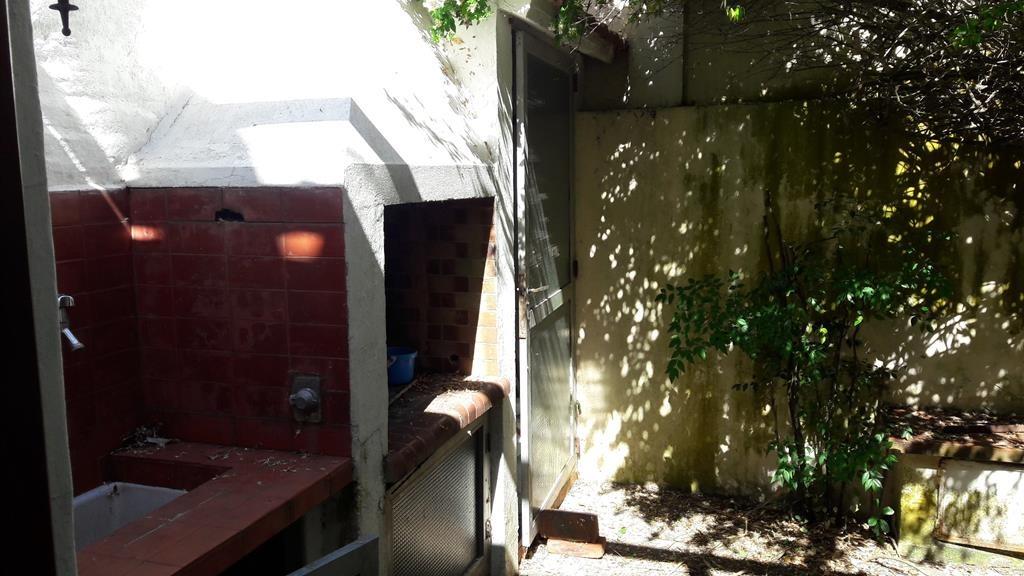 lindo duplex a 100 metros de av san bernardo