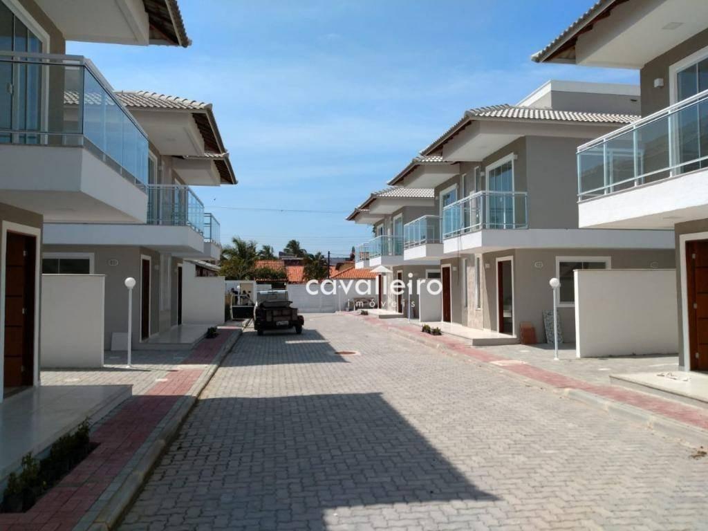 lindo duplex em excelente localização próximo praia! - ca3803