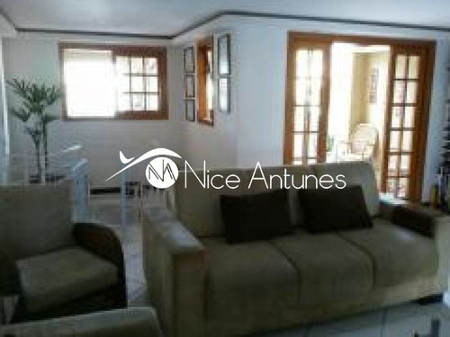 lindo duplex localizado a 500 mts do santana parque shopping - na3963