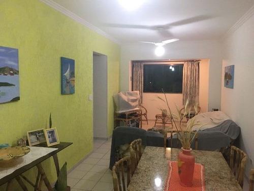 lindo duplex no bairro três marias, em peruíbe,4276