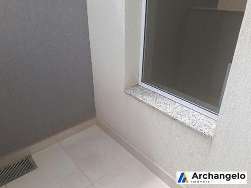 lindo duplex no palmares - ap00949 - 32144472