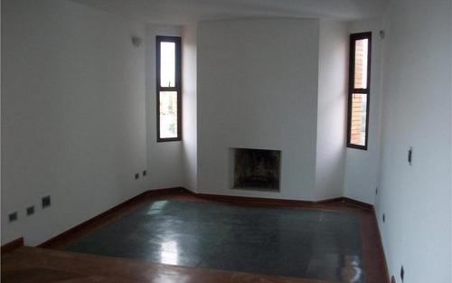 lindo e espaçoso apartamento de alto padrão no morumbi!! venda ou locação.
