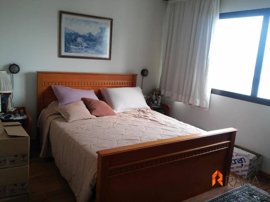 lindo flat com quarto semi-mobiliado 02 dorms. - fl0001