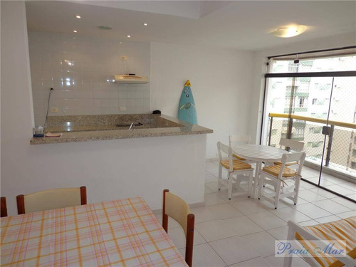 lindo flat de 3 dormitórios em pitangueiras - fl0001