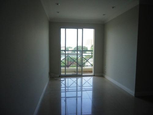 lindo imóvel 2 dom, sendo 1 suíte c/ closet (usp) ref:3355