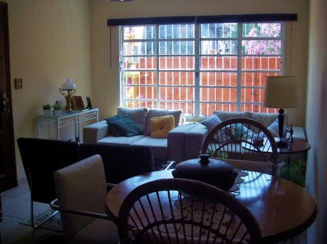 lindo imovel 2 dormitorios                   (refernecia 39)