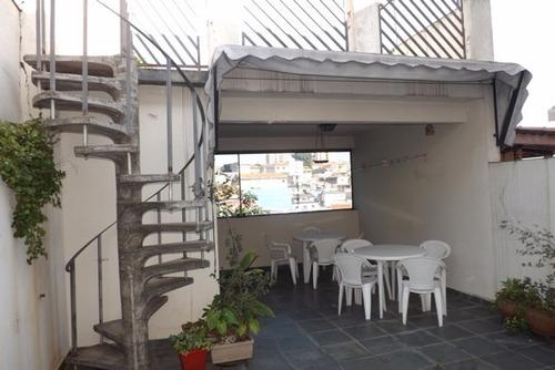lindo imóvel em cond. fechado. jd. bonfiglioli - telma61463
