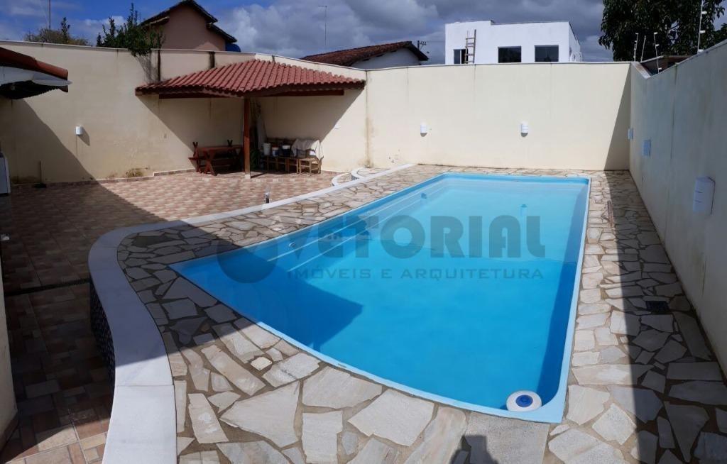 lindo imóvel prox. a praia 3 dorms com piscina - ca0139