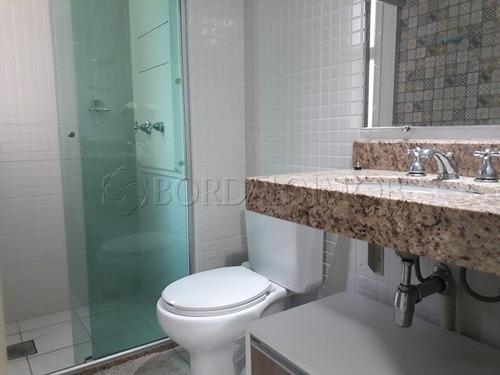 lindo imóvel reformado em águas claras! - villa115911