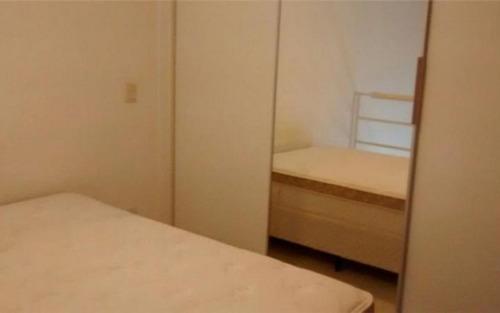 lindo loft para venda e locação no morumbi, duplex com pé direito alto e totalmente mobiliado!!
