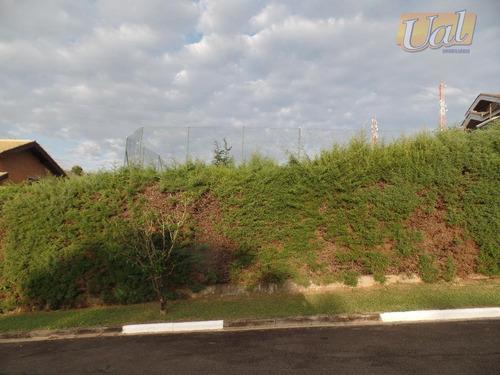 lindo lote de esquina no figueira garden - te0738