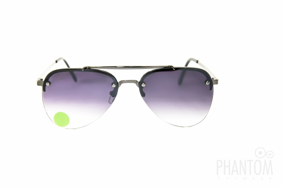 f926d851e lindo óculos de sol armação metal lentes degradê blogueira. Carregando zoom.